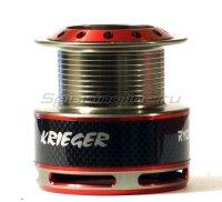 Шпуля Ryobi для Krieger 3000