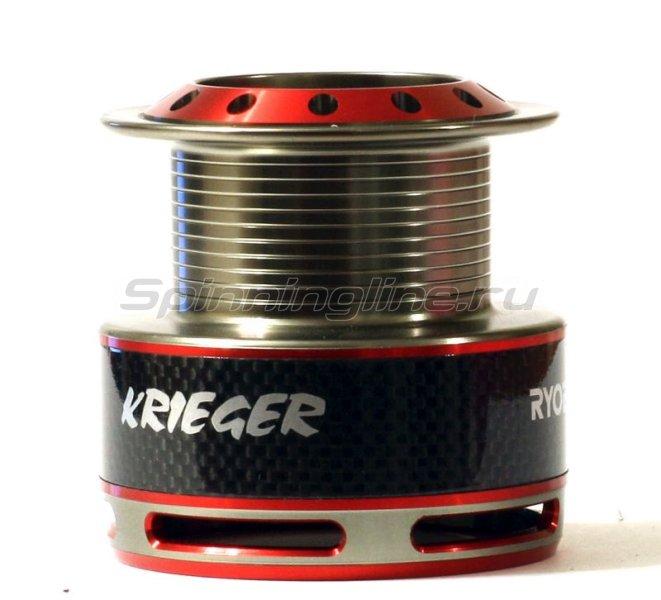 Шпуля Ryobi для Krieger 3000 -  1