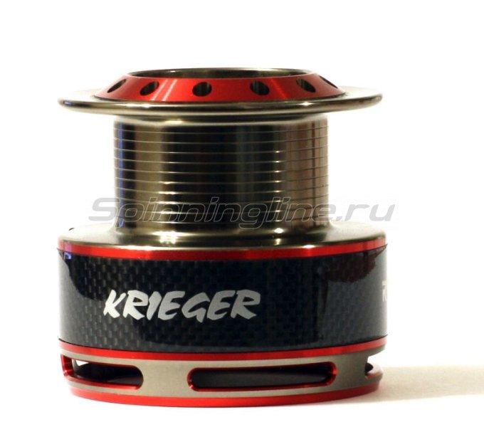 Шпуля Ryobi для Krieger 4000 -  1