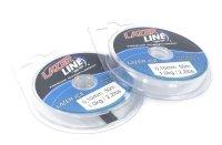 Леска Lazer Line Ice 50м 0,10мм