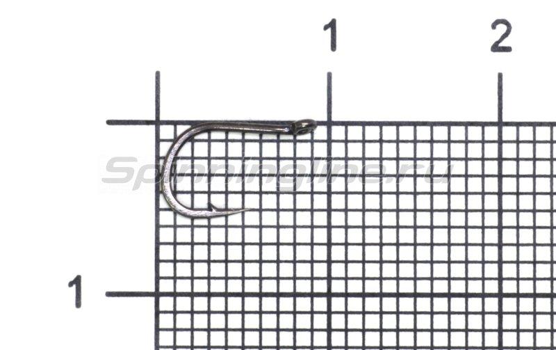 Крючок Saikyo Special Feeder KH-10085 №2 -  1