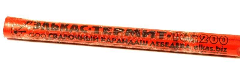 Элькас-термит 16х200 -  1