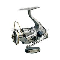 Катушка Shimano Twin Power C3000/ JPN