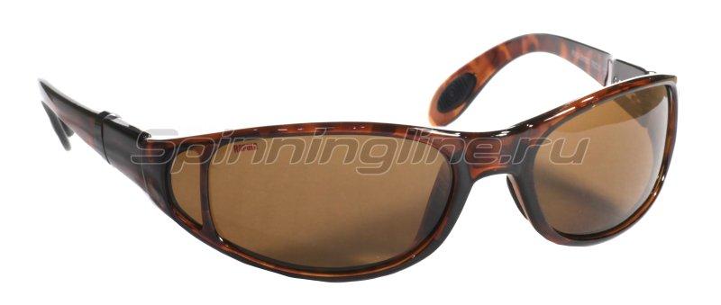 Очки Rapala Sportsman's RVG-001BS -  2