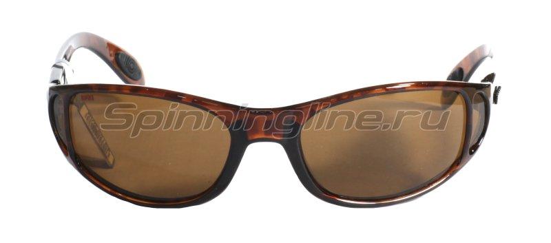 Очки Rapala Sportsman's RVG-001BS -  3