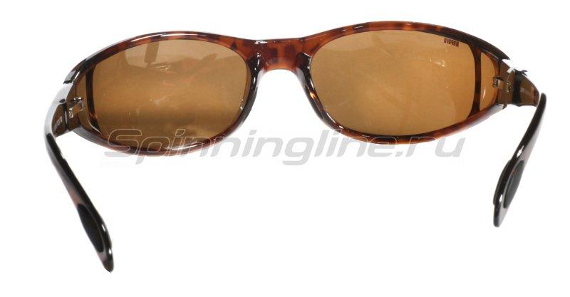 Очки Rapala Sportsman's RVG-001BS -  5