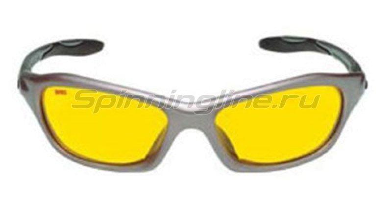Очки Rapala Sportsman's RVG-002C -  1