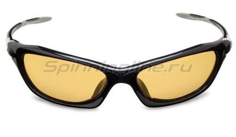 Очки Rapala Sportsman's RVG-002P -  1