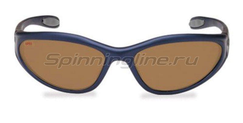 Очки Rapala Sportsman's RVG-003B -  1