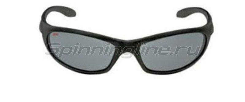 Очки Rapala Sportsman's RVG-004A -  1