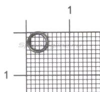 Кольцо заводное Kosadaka 1207B-05