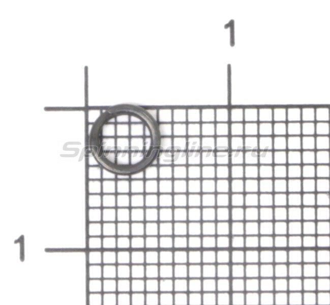 Кольца заводные Kosadaka 1207B-05 -  1