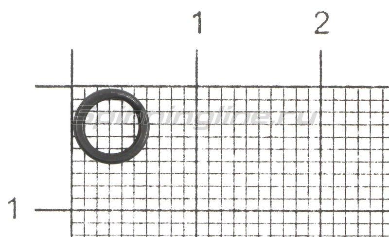 Кольца заводные Kosadaka 1207B-06 -  1