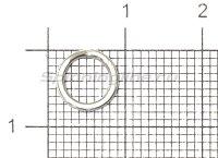 Кольцо заводное Kosadaka 1205N-08