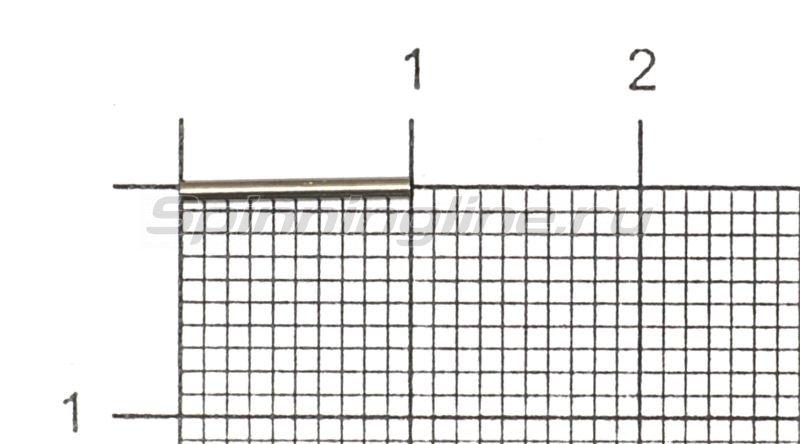 Обжимные трубочки Kosadaka 1400BN-06 -  1
