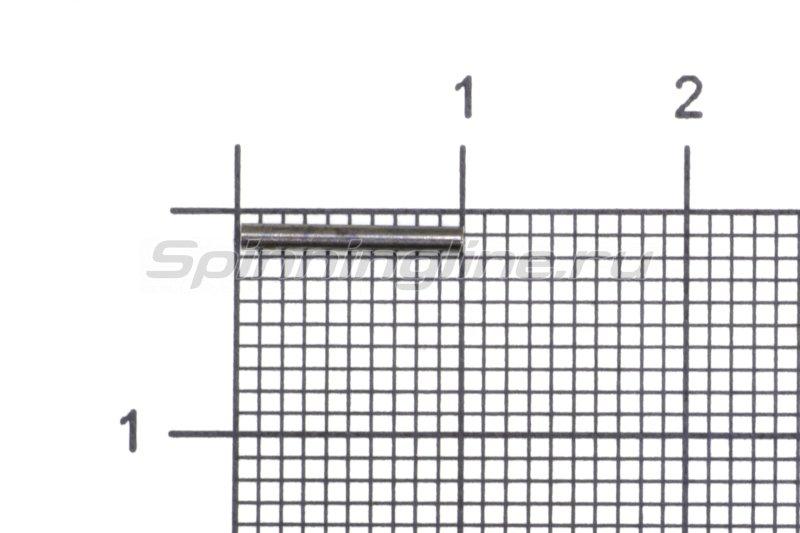 Обжимные трубочки Kosadaka 1400BN-08 -  1