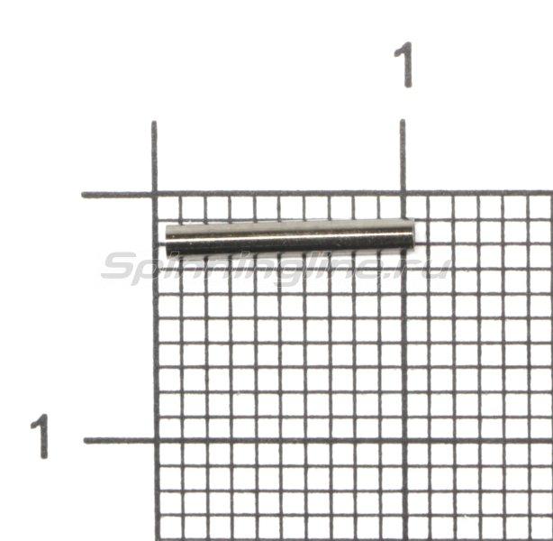 Обжимные трубочки Kosadaka 1400BN-10 -  1