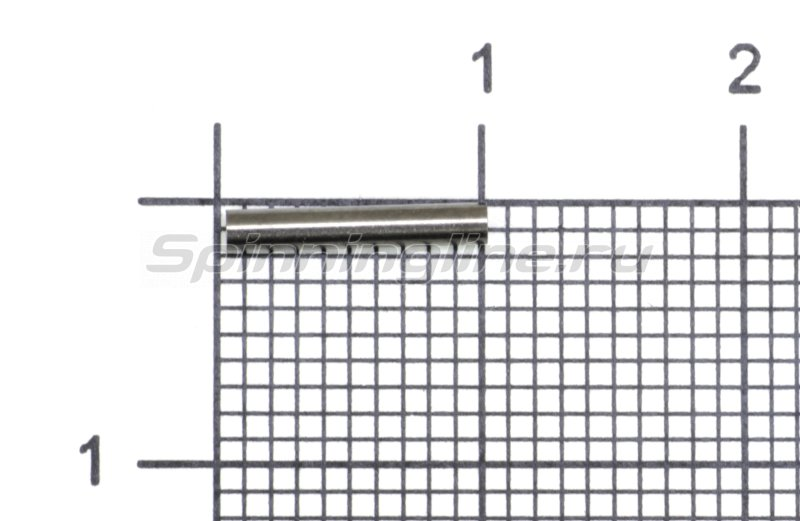 Обжимные трубочки Kosadaka 1400BN-12 - фотография 1