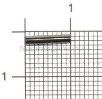 Обжимные трубочки Kosadaka 1400BN-16