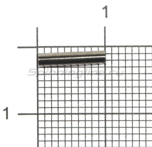 Обжимные трубочки Kosadaka 1400BN-16 - фотография 1