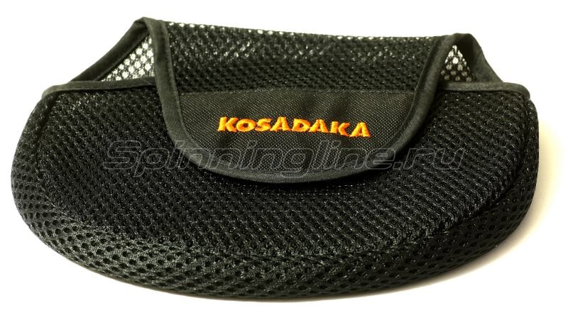 Kosadaka - Чехол для спиннинговой катушки 4000 - фотография 1