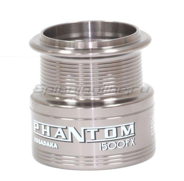 Катушка Phantom 3500 FX -  7
