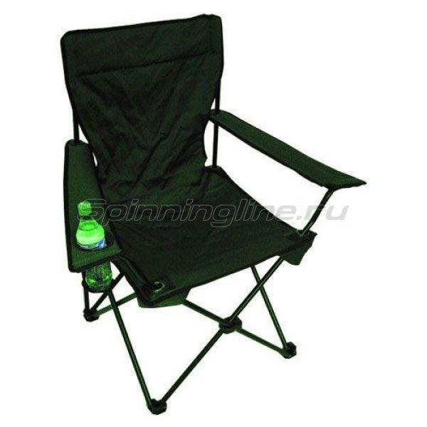 Кресло складное Holiday HI-Back -  1