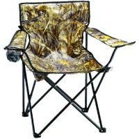 Кресло складное Holiday Basic Plus Camou Max4
