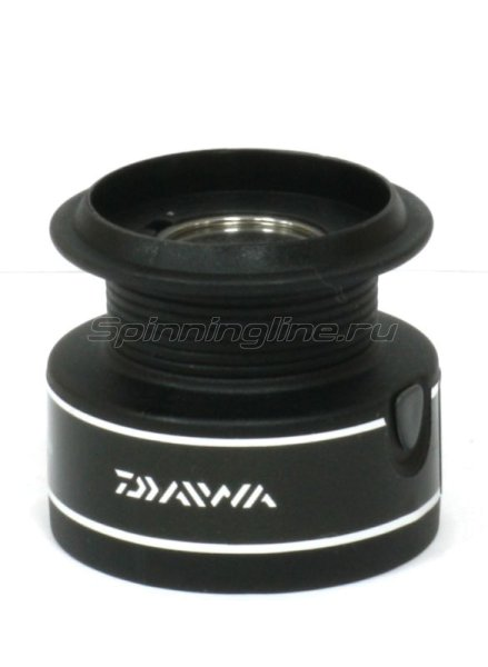 Daiwa - Катушка Crossfire 2000A - фотография 4