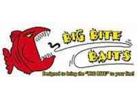 Мягкие приманки Big Bite Baits