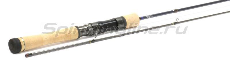 Major Craft - Спиннинг Nextino Stream 522L - фотография 1