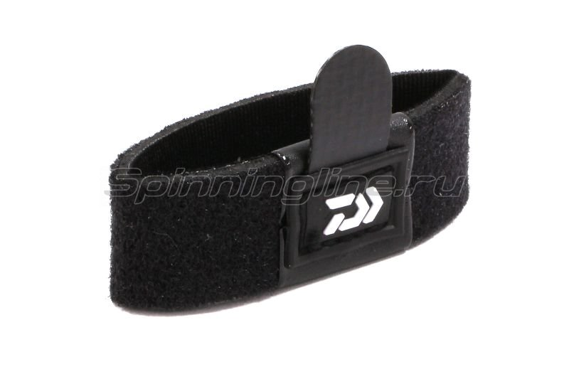 Чехол для шпули Daiwa Neoprene Spool Belt-M -  2