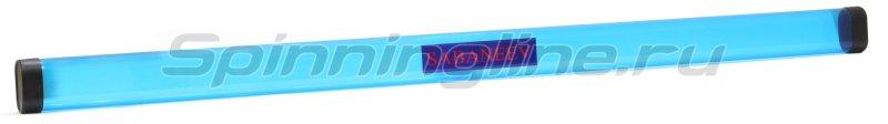 Тубус Sabaneev овальный 5х8.5х160см -  1