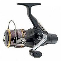 �������������� ������� Daiwa Harrier Match X