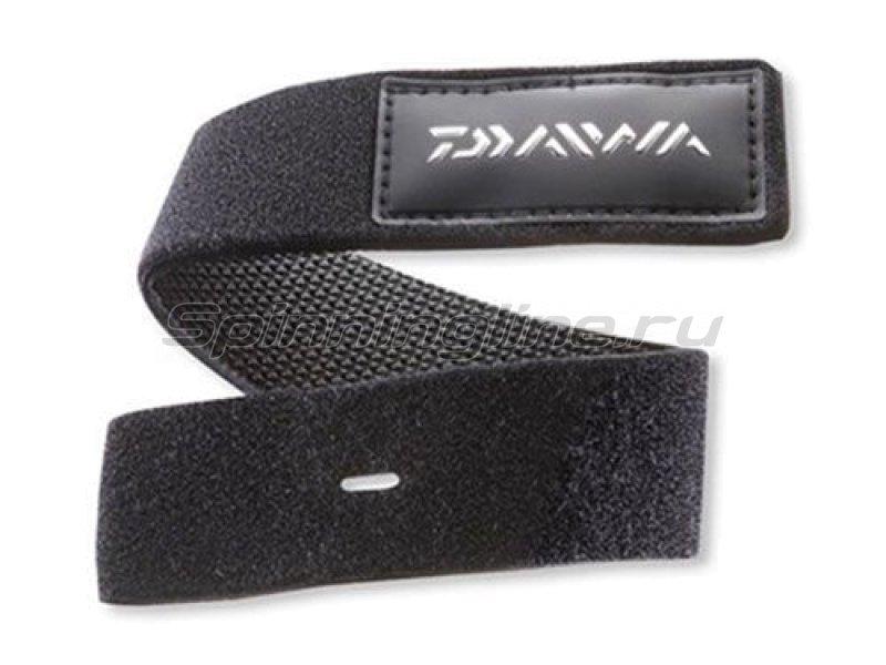 Стяжка для удилищ Daiwa Neoprene Rod Band S -  1
