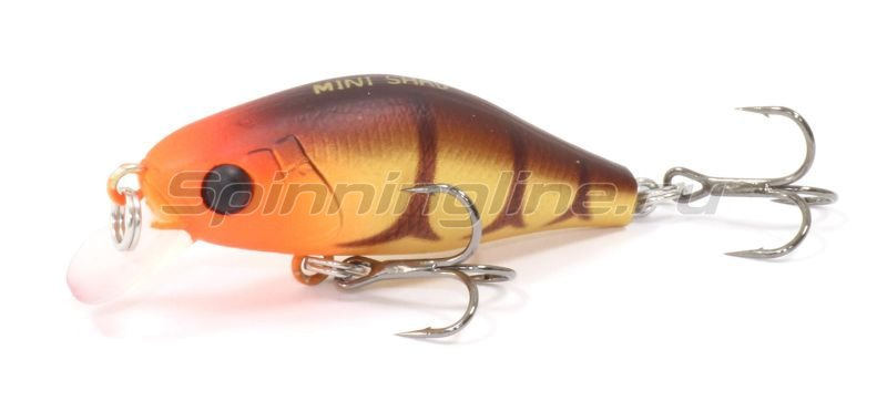 Воблер Mini Shad 45SP 35 -  1