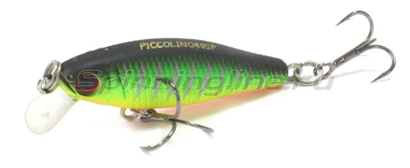 Itumo - Воблер Piccolino 50SP 17 - фотография 1