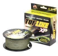 Плетеный шнур Tuf-Line XP 548