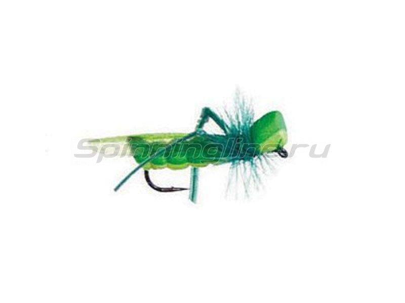 Искусственная мушка Vania 1081D-10 -  1