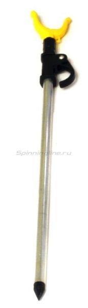 Стойка телескопическая алюминиевая Grifon 40-70см - фотография 2