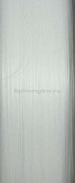 Berkley - Nanofil 125м 0,22 clear - фотография 2