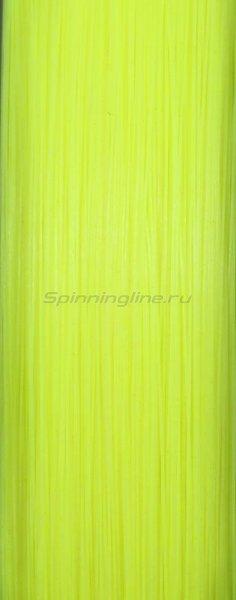 Berkley - Nanofil 125м 0,04 chartreuse - фотография 2