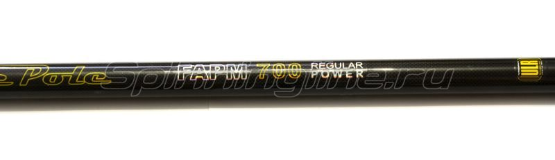 Маховое удилище Favorite Pole 500 -  1