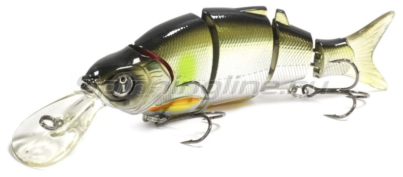 Воблер Lip Shad Alive 145 SU MD 05 -  1