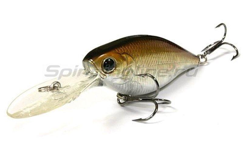 Воблер US Shad 65 Aurora Brown 277 -  1