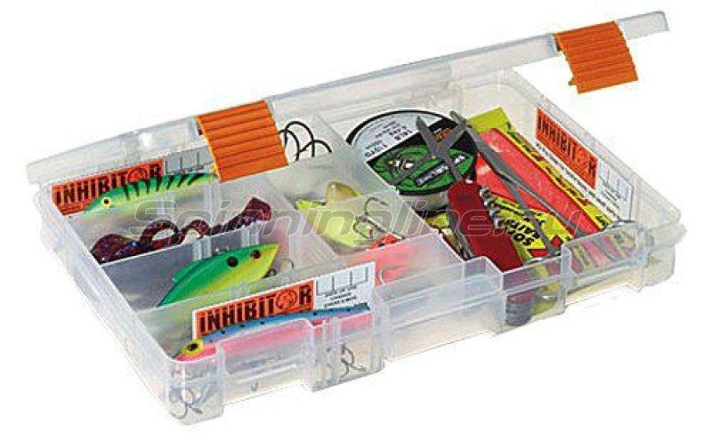 Коробка Plano 2-3650-02 - фотография 1