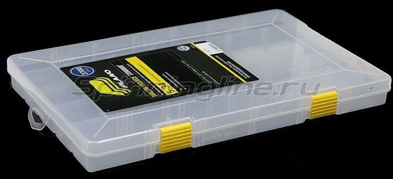 Коробка Plano 2-3701-00 -  1