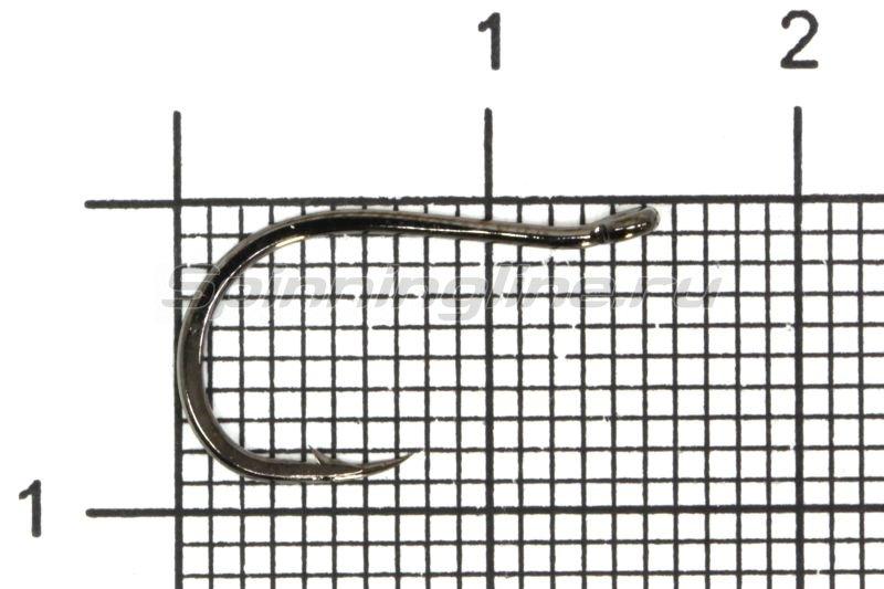 Крючок Chinu new №5 -  1
