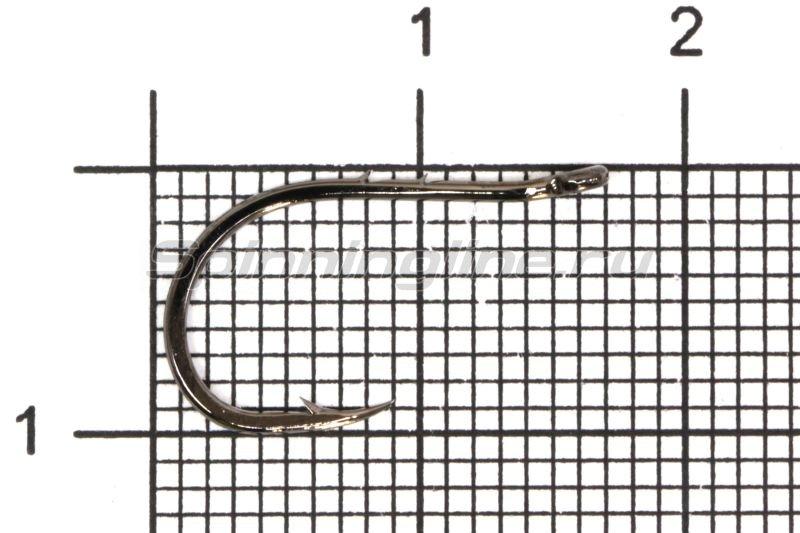 Metsui - Крючок Okiami Chinu new №8 - фотография 1