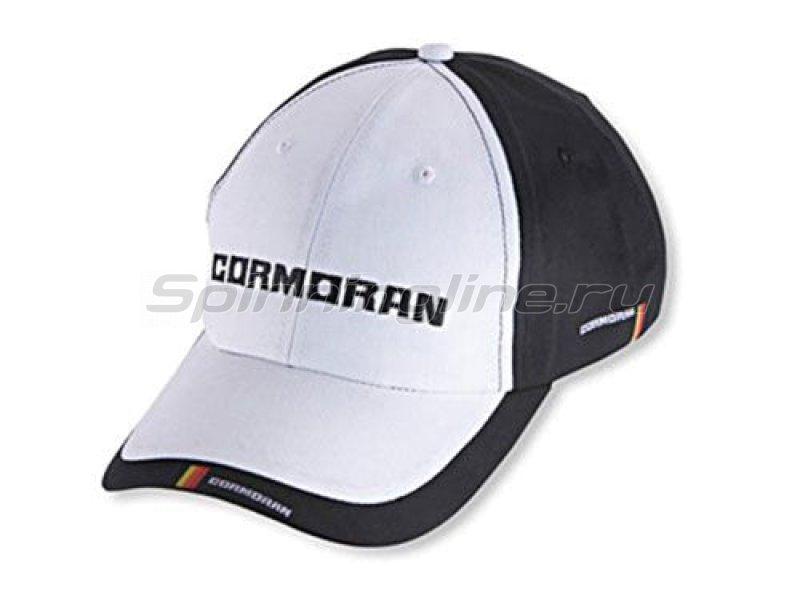 Кепка Cormoran Cap 10 -  1